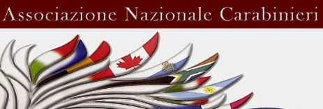 Link ANC Nazionale